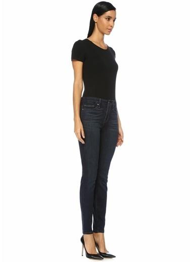 American Pantolon Lacivert